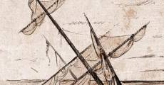 Película Swift: Dos siglos bajo el mar