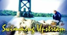 Swimming Upstream streaming