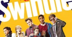 Swindle (2013) stream