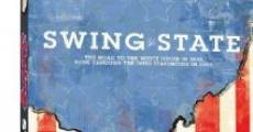 Swing State (2008)