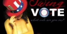 Swing Vote: What Side Are You On? streaming