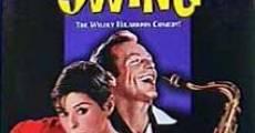 Película Swing