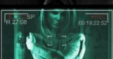sxtape (2013) stream