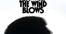 Syl Johnson: Any Way the Wind Blows streaming