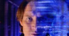 Syncarnation (2014) stream
