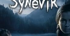 Película Synevir