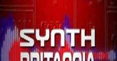 Película Synth Britannia