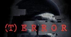 (T)Error (2014)