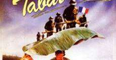Ver película Tabataba