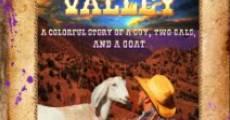 Película Taco Valley