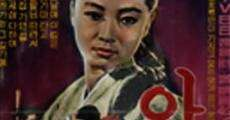 Ver película Taejo Wanggun