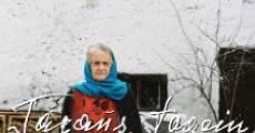 Tagaus, tagein. (2011)