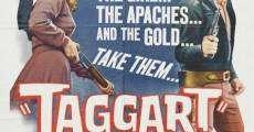 Película Taggart