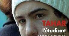 Película Tahar l'étudiant