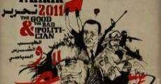 Ver película Tahrir