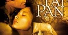 Película Tai-Pan