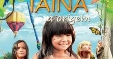 Película Tainá - An Amazon Legend