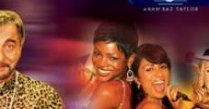 Película Take 3 Girls