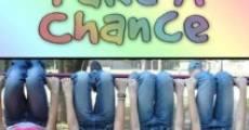 Take a Chance Movie (2014) stream