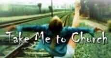 Take Me to Church (2014) stream