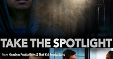 Filme completo Take the Spotlight