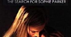 Filme completo Taken: The Search for Sophie Parker