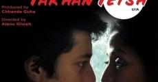 Película Takhan Teish
