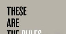 Película Takva su pravila