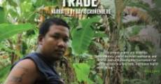 Tales from the Organ Trade (2013) stream