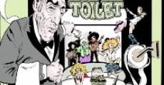 Película Tales from the Toilet