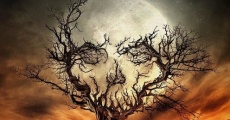Filme completo Tales of Halloween