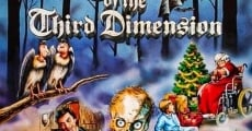 Película Tales of the Third Dimension