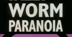 Ver película Tales of Worm Paranoia