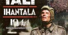 Ver película Tali-Ihantala 1944