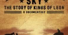 Filme completo Talihina Sky: The Story of Kings of Leon