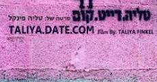 Filme completo Taliya.Date.Com