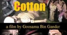 Película Tall Cotton
