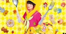 Película Tamako-chan y Kokkubo