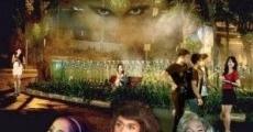 Película Taman Lawang