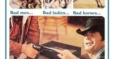 Filme completo Latigo, o pistoleiro