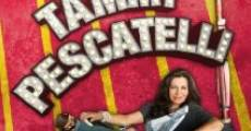 Película Tammy Pescatelli: Finding the Funny