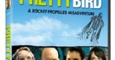 Filme completo Voar Sem Asas