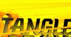 Película Tangles & Locks