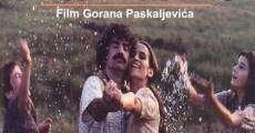 Ver película Tango Argentino