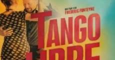 Filme completo Tango Livre