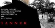 Película Tanner