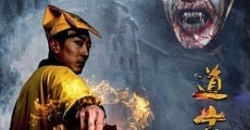 Película Taoist From The Mountains