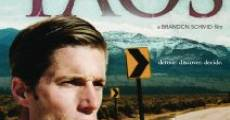 Película Taos