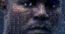 Película Tapestry of Shadows