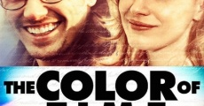 The Color of Time (2012) stream